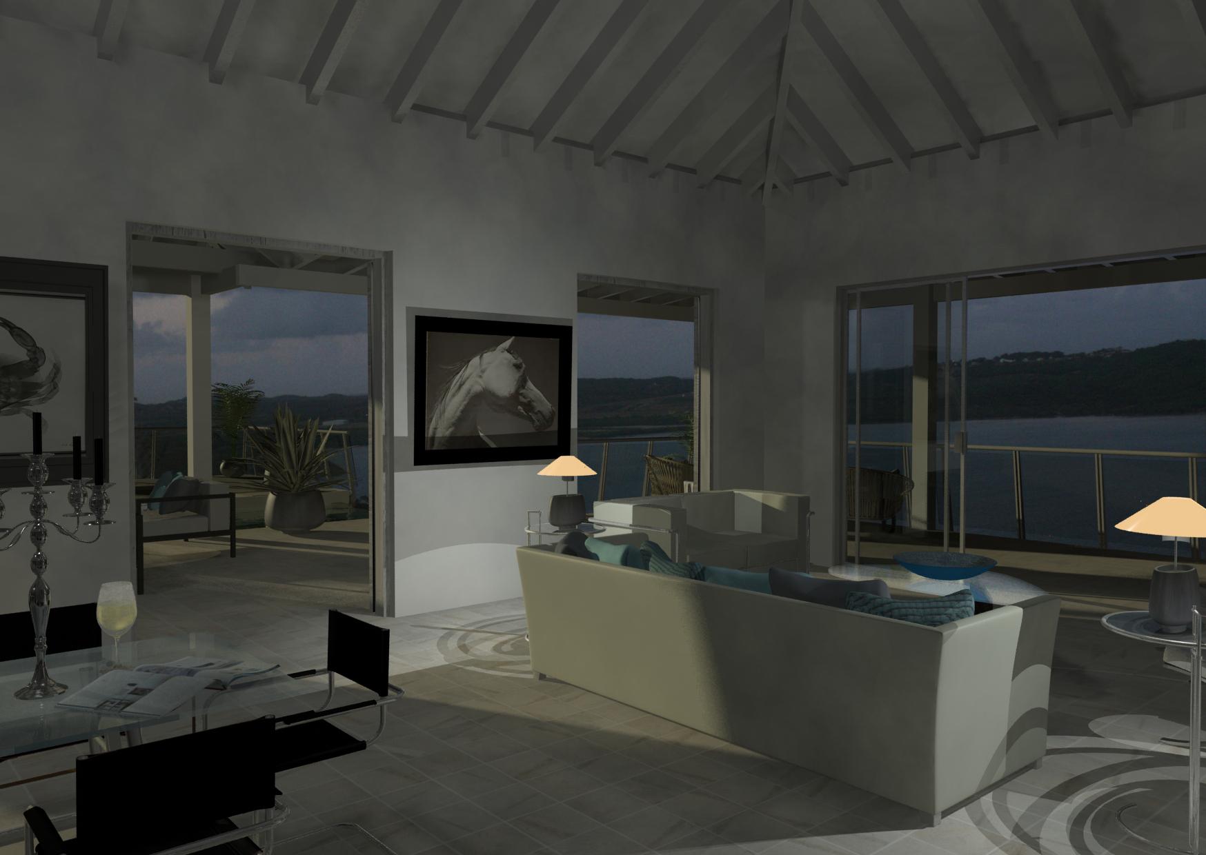 tolumnia-house-interior