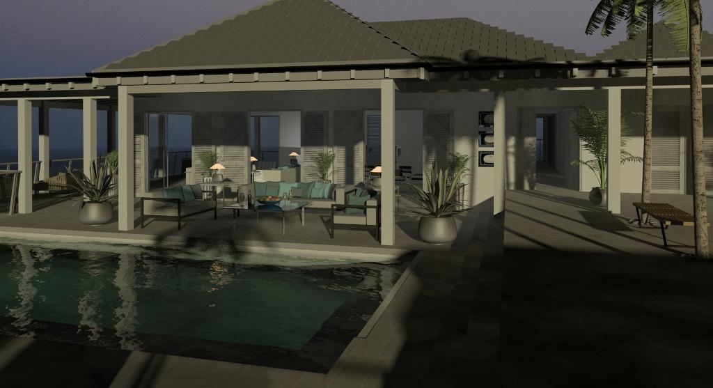 tolumnia-house-dusk2